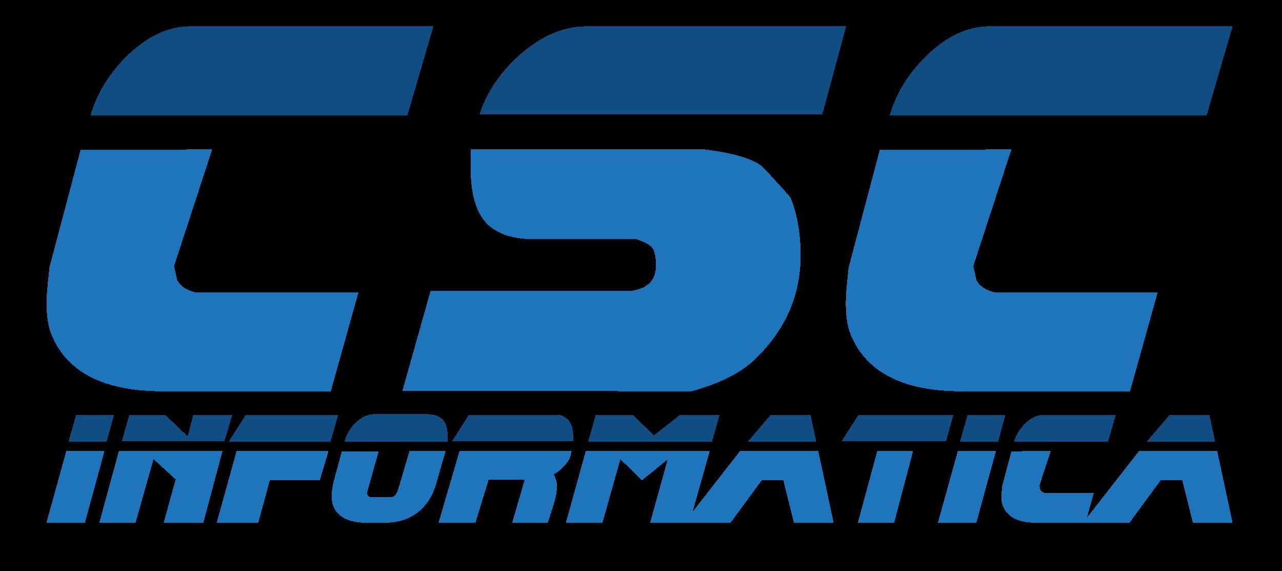 CSC Informatica